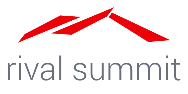Rival Summit